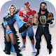 Wrestling W Fighters para PC Windows