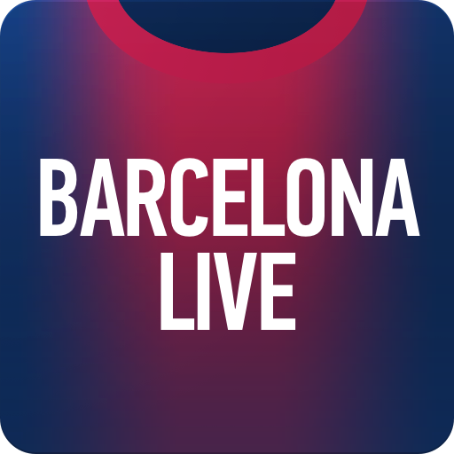 Barcelona Live Goals News For Barca Fc Fans Apps On Google Play