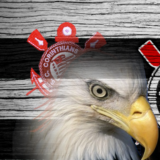 Baixar Jogos do Corinthians - Notíticas Ao Vivo para Android