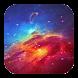 Nebula Wallpaper - Androidアプリ