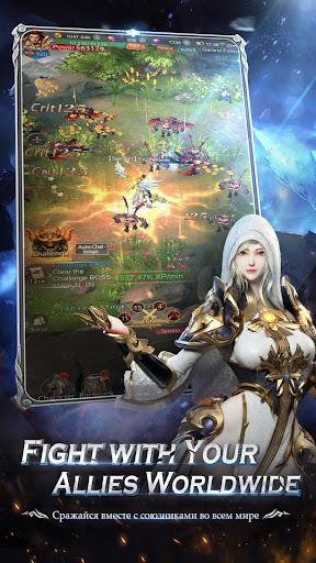 The Last Knight apkdebit screenshots 20