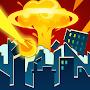 Demolish! icon