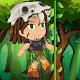 JungleSwing para PC Windows