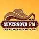 Rádio Super Nova FM Download on Windows