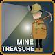 Mine Treasure para PC Windows