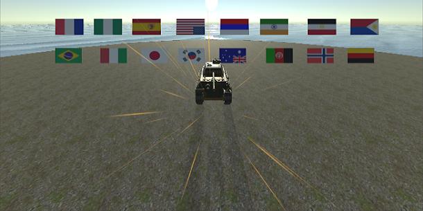 World Avenger – World War 3 Hack & Cheats Online 1