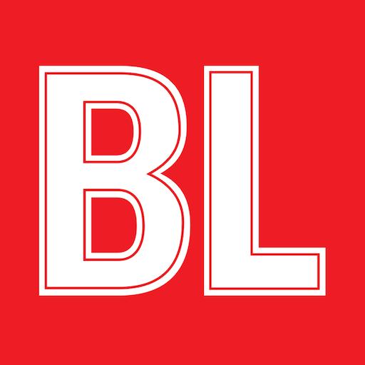 Baixar Scout Life Magazine para Android