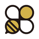 貯金アプリfinbee-家計簿が苦手な方にもおすすめ!目標に向かって楽しく貯金ができる自動貯金アプリ