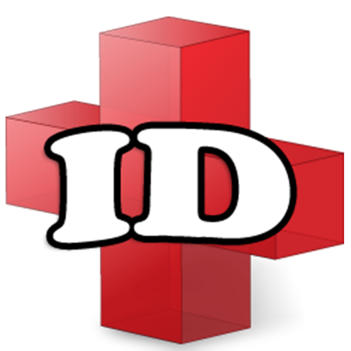 Medical ID For PC Windows (7, 8, 10 and 10x) & Mac Computer