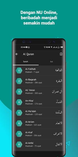 NU Online – Beranda Islam Indonesia