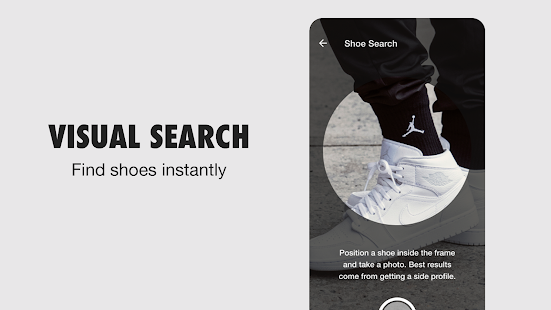 Image For Nike Versi Varies with device 3