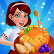 Cooking Hot :Cooking Happy 2021 - Androidアプリ