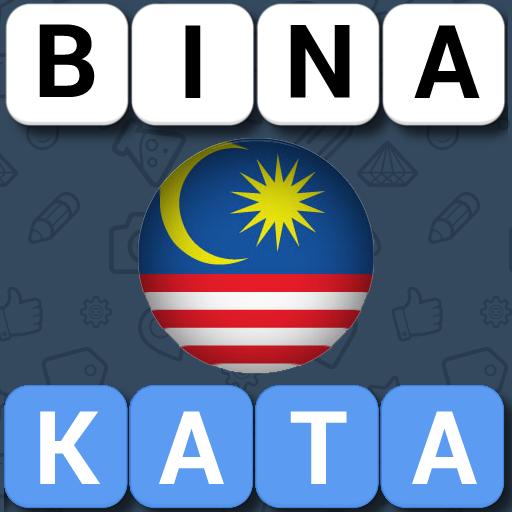 Bina Kata Malaysia
