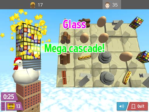 Sumdog 58.0.1 screenshots 9
