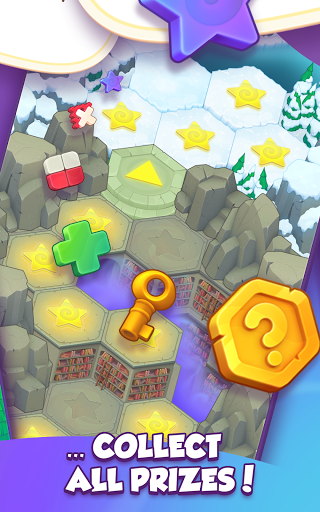 Memoria: Quiz Adventure 0.6.5 screenshots 10