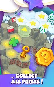 Memoria Quiz Adventure Apk Download, NEW 2021 20
