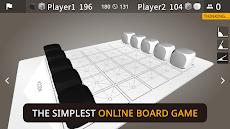 立体将棋: ノッカノッカ-オンライン対戦が楽しいボードゲームのおすすめ画像1