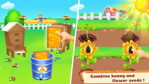 Farm For Kids screenshots 16