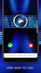 Siren Ringtones 4.9 Unlocked MOD APK Android 2