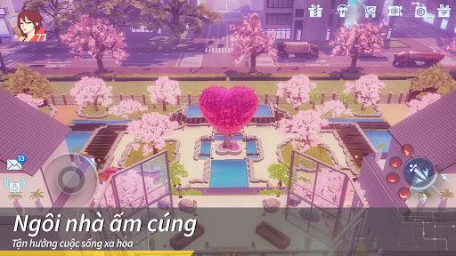 Dragon Raja - Funtap  screenshots 13