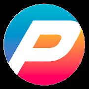 Pargati Online