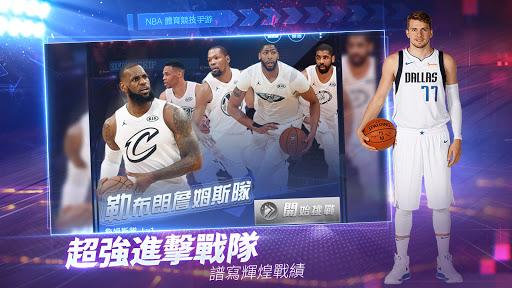 NBAu8303u7279u897f 16 screenshots 16