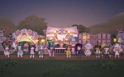 Bistro Heroes 3.5.1 screenshots 22
