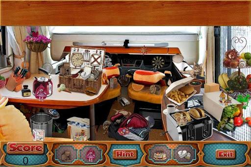 Pack 8 - 10 in 1 Hidden Object Games by PlayHOG 88.8.8.9 screenshots 3