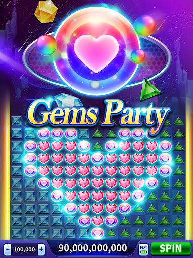 SloTrip Casino - Vegas Slots Apkfinish screenshots 21