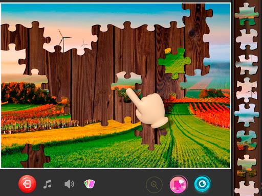 Jigsaw Puzzles 2021 1.3 screenshots 14
