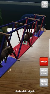 Bridge Builder AR  For Pc | How To Use – Download Desktop And Web Version 2