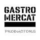 GastroMercat Productors APK