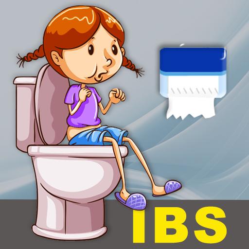 pooping alot provoacă pierderea în greutate)