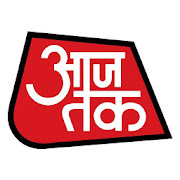 Aaj Tak Live TV News - Latest Hindi India News App