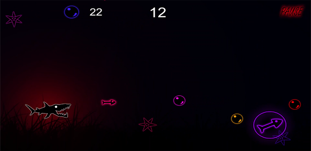 Midnight Zone APK For Android 1
