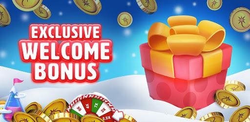 Crown Casino Nightclubs - Online Casino Instant Payout Winnings Online