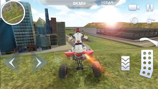Drive for Speed: New Car Driving Simulator 2020 1.0.2 Screenshots 6