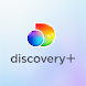 discovery+: TV Shows, Shorts, Fun Learning