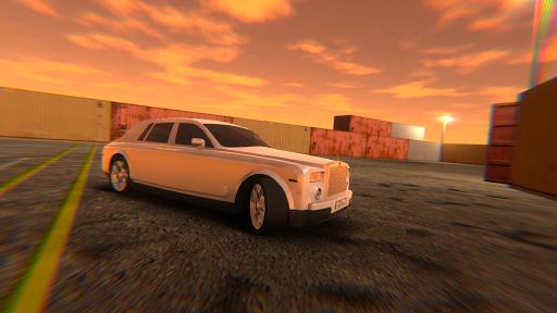 Rolls-Royce Simulator: American Luxury Cars 1.0.2 screenshots 4