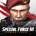 SFM (Special Force M Remastered)