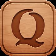 QuizGeek. Ultimate Trivia Game