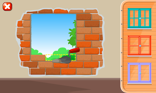 Builder Game  screenshots 5