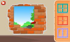 Builder Game (ビルダー・ゲーム)のおすすめ画像5