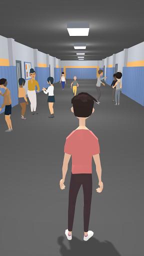 100 Years - Life Simulator apktram screenshots 3