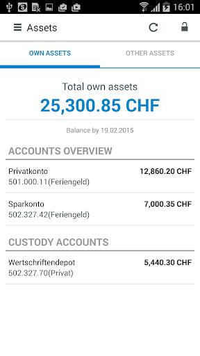 ZGKB Mobile Banking  Paidproapk.com 2
