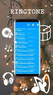 Free Ringtone Maker - Ringtone Creator