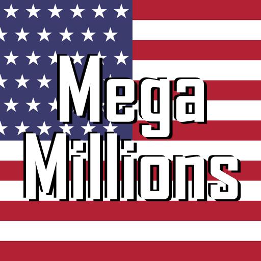 Baixar USA Mega Millions Results, Statistics & Systems para Android