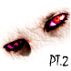 Paranormal Territory 2 - Androidアプリ