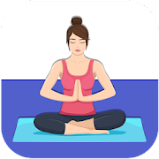 Daily Yoga Exercise - Yoga Workout Plan