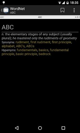 Aard 2 modavailable screenshots 5